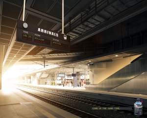 durex-durex-train-plane-print-376851-adeevee