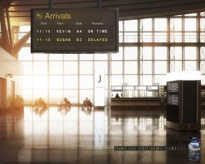 durex-durex-train-plane-print-376852-adeevee