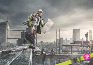 ebelt_poster_50x35cm_construction_72dpi_aotw