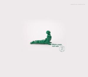 espaco-clara-luz-yoga-class-yoga-toys-print-377422-adeevee