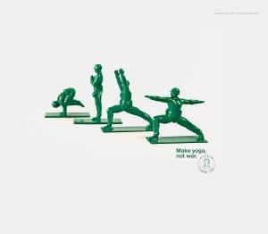 espaco-clara-luz-yoga-class-yoga-toys-print-377423-adeevee