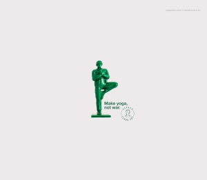espaco-clara-luz-yoga-class-yoga-toys-print-377424-adeevee