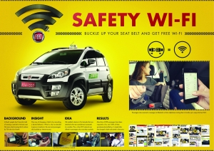 fiat-safety-wi-fi-promo-direct-marketing-376854-adeevee