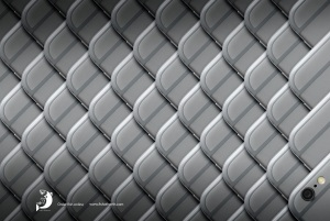 fish-of-north-order-fish-online-print-377390-adeevee