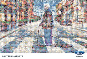 ford-dont-emoji-and-drive-print-377643-adeevee