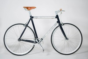 g-bicycle-taddeo-andrea-colussi-gessato-2-990x660