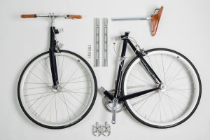 g-bicycle-taddeo-andrea-colussi-gessato-4-990x660