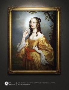 ge-lighting-ge-lighting-museum-paintings-print-377164-adeevee