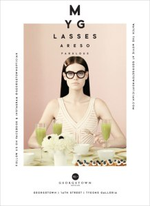 georgetown-optician-georgetown-optician-family-print-376772-adeevee