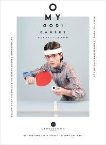 georgetown-optician-georgetown-optician-family-print-376773-adeevee