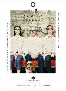 georgetown-optician-georgetown-optician-family-print-376774-adeevee
