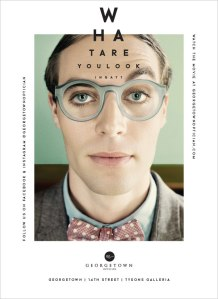 georgetown-optician-georgetown-optician-family-print-376777-adeevee