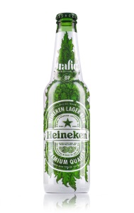 Heineken-limited-edition (1)