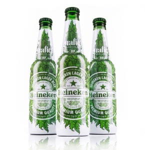 Heineken-limited-edition (3)
