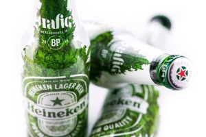 Heineken-limited-edition (4)