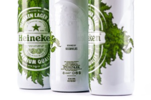 Heineken-limited-edition (5)