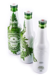 Heineken-limited-edition (6)