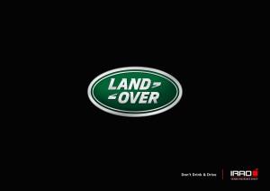 irao-land-rover-mercedes-benz-hyundai-print-376991-adeevee