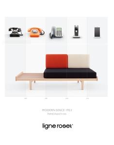 ligne-roset-ligne-roset-modern-since-1953-print-376983-adeevee
