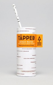 lovely-package-tapped-birch-water-2