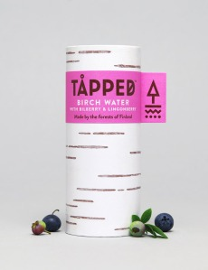 lovely-package-tapped-birch-water-3