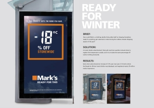 marks-clothing-ready-for-winter-media-outdoor-377483-adeevee