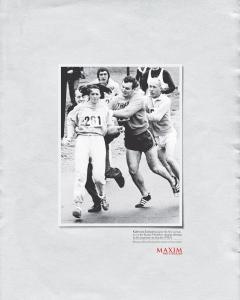 maxim-maxim-mens-magazine-kathrine-margaret-simone-jeanne-print-377470-adeevee