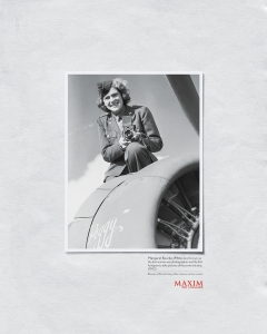 maxim-maxim-mens-magazine-kathrine-margaret-simone-jeanne-print-377471-adeevee
