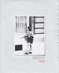 maxim-maxim-mens-magazine-kathrine-margaret-simone-jeanne-print-377472-adeevee