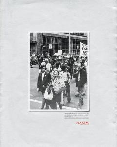 maxim-maxim-mens-magazine-kathrine-margaret-simone-jeanne-print-377473-adeevee