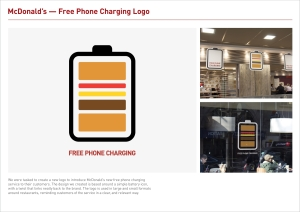 mcdonalds-phone-charging-logo-direct-marketing-design-377042-adeevee