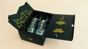 Messi-Packaging-2-Markmus-Design