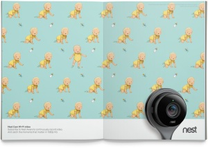 nest-video-seasons-smoke-print-377395-adeevee