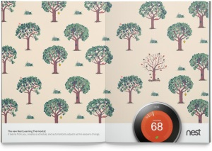 nest-video-seasons-smoke-print-377396-adeevee