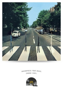 record-store-day-uncompress-your-music-print-377298-adeevee