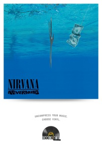 record-store-day-uncompress-your-music-print-377299-adeevee