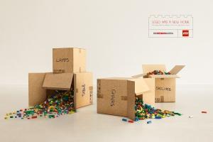 rio-desgin-mall-lego-store-nem-home-print-376915-adeevee