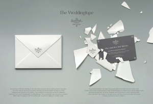 rosenthal-rosenthal-the-weddinglope-direct-marketing-design-377290-adeevee