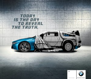 sael-bmw-i8-today-is-the-day-to-reveal-the-truth-print-377385-adeevee