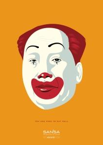 sansa-fast-good-food-dictators-print-377217-adeevee