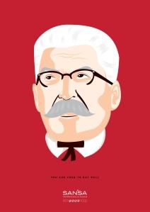sansa-fast-good-food-dictators-print-377218-adeevee