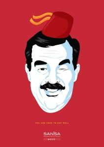 sansa-fast-good-food-dictators-print-377219-adeevee