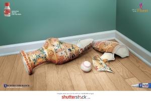 shutterstock-shutterstock-imagine-print-376717-adeevee