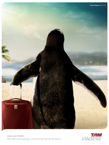 tam-viagens-travel-packages-leave-your-habitat-print-377600-adeevee