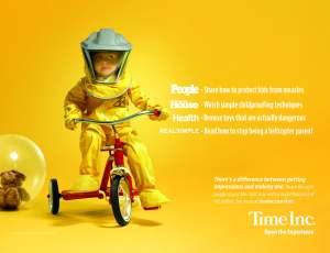 time-inc-open-the-experience-outdoor-print-377169-adeevee