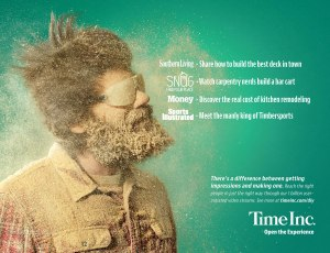 time-inc-open-the-experience-outdoor-print-377212-adeevee