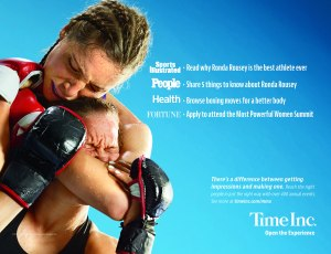 time-inc-open-the-experience-outdoor-print-377213-adeevee