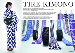toyo-tire-rubber-tire-kimono-direct-marketing-design-376848-adeevee