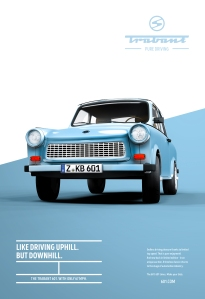 trabant-601-pure-driving-outdoor-print-377369-adeevee