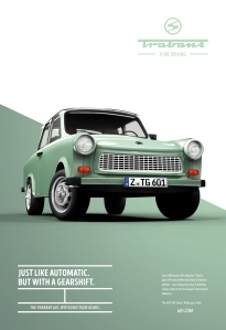 trabant-601-pure-driving-outdoor-print-377370-adeevee